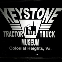 Keystone Tractor Works