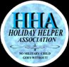 Holiday Helper Association
