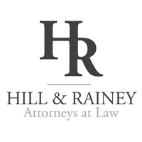 Hill and Rainey Attorneys