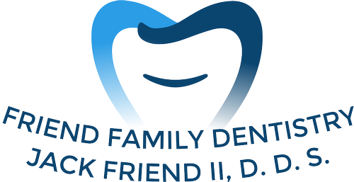 Gallery Image Friend-Family-Dentistry.png