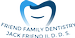 Friend Family Dentistry