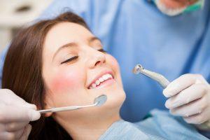 Gallery Image dentistry-39-300x200.jpg