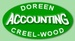 Doreen Creel-Wood Accounting, Inc.