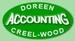 Doreen Creel-Wood Accounting, Inc.