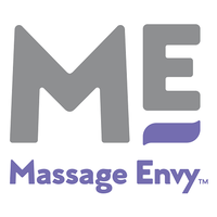 Massage Envy Colonial Heights Southpark