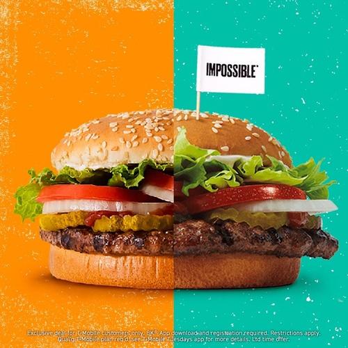 Gallery Image burger2.jpg