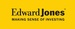 Edward Jones Financial - Greg Snow
