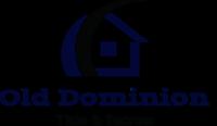 Old Dominion Title & Escrow