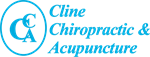 Cline Chiropractic Center