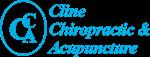 Cline Chiropractic Center