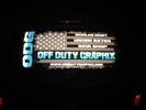 Off Duty Graphix