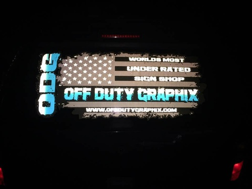 Gallery Image off%20duty.jpg