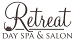 The Retreat Salon & Spa