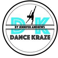 Dance Kraze