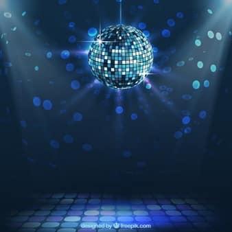 Gallery Image dance4.jpg