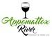 Appomattox River Peanut Company