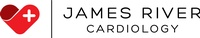 James River Cardiology