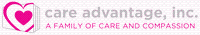 Care Advantage Inc