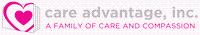 Care Advantage Inc