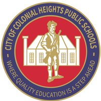 Colonial Heights Board of Education