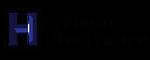 W.L. Harrison Insurance Agency