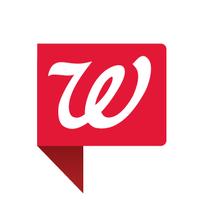 Walgreens #4921