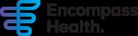 Encompass Rehabilitation Hospital of Petersburg