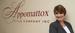 Appomattox Title Company