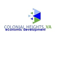 City of Colonial Heights Economic Development