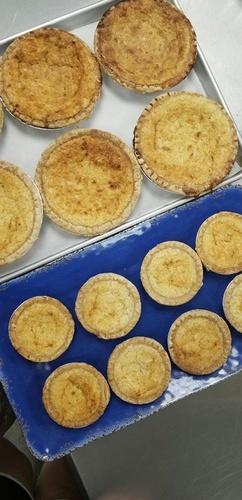 Gallery Image pies.jpg