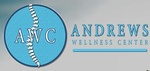 Andrews Wellness Center, Yoga and Zumba