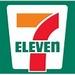 7 Eleven / Guru Datta
