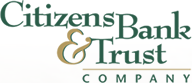 Gallery Image citizens-bank-and-trust-logo.png