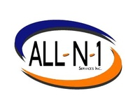 All-N-1 Services / Flooring Inc.