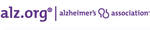 Alzheimer's Association- Tri-Cities Branch