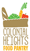Colonial Heights Food Pantry, Inc.