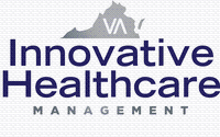 Colonial Heights Health Care Center