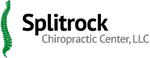 Splitrock Chiropractic Center