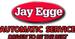 Jay Egge Automatic Service, Inc.