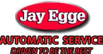Jay Egge Automatic Service, Inc.