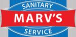 Marv's Sanitary Service Inc.