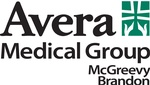 Avera Medical Group McGreevy