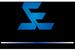 Stockwell Engineers, Inc.