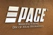 PACE Manufacturing