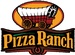 Pizza Ranch of Brandon