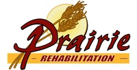 Prairie Rehabilitation - Brandon