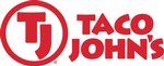 Taco John's of Brandon