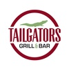Tailgators Grill and Bar