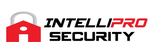 Intellipro Security