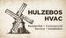 Hulzebos HVAC